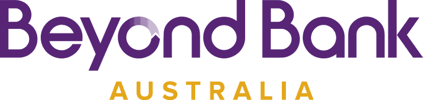 Beyond Logo CMYK
