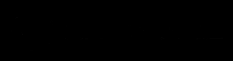 Macquarie logo - horizontal