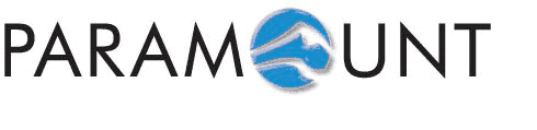 Paramount_Logo_A7