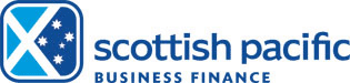 Scottish Pacific