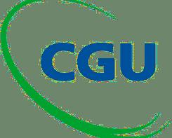 cgu-logo-400x321