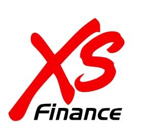 XS Finance